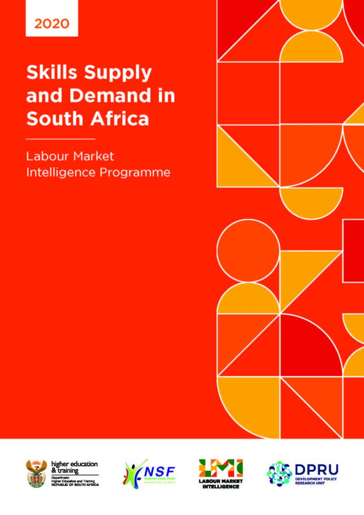 1.1.B-Skills-Supply-Demand-in-SA_Report