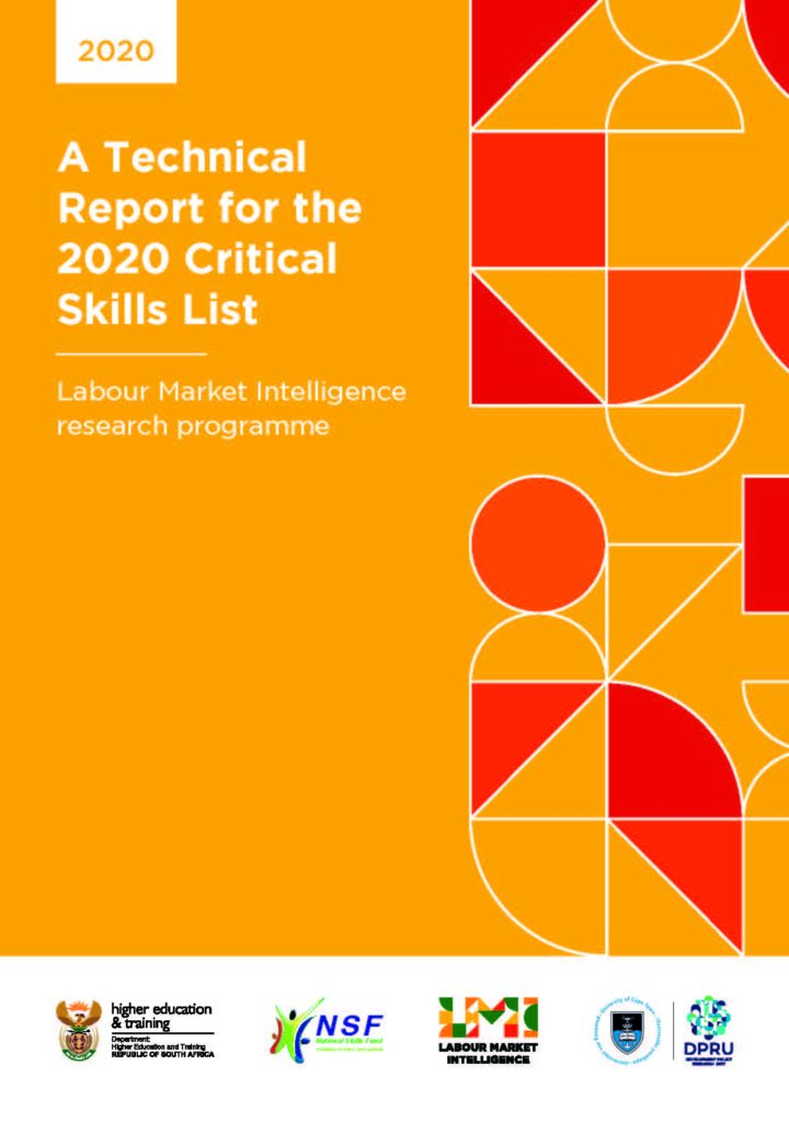 2020-Critical-Skills-List_Cover