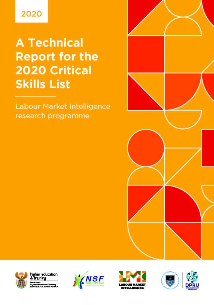 2020-Critical-Skills-List_Cover